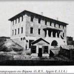 tapitourgeio-1924