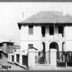 dimarxeio-1924