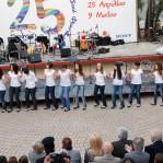 paidiko-festival2