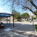 Πλατεία Κολλημένου