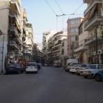 Οδός Κύπρου