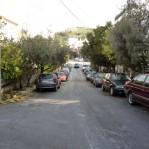 Οδός Εθνάρχου Μακαρίου