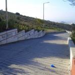 Οδός Ηρακλέους