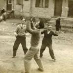 voutza-1936